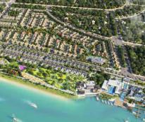 Swan Bay Đại Phước (Đại Phước Lottus) mở bán chỉ từ 3,8 tỷ/căn biệt thự song lập