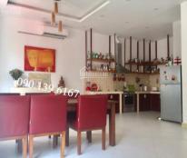 Cho thuê nhà đường Số 2, Thảo Điền, Quận 2. Giá 27 triệu/tháng