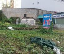Cho thuê đất mặt tiền Trần Lựu, Phường An Phú, Quận 2. Giá 30 triệu/tháng