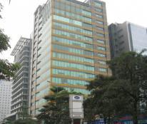 Cho thuê văn phòng Cầu Giấy, tòa văn phòng TTC Duy Tân diện tích 100-500m2. LH: 0982154994