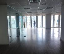Cho thuê văn phòng Keangnam tòa nhà Báo nông thôn Dương Đình Nghệ, Cầu Giấy. LH: 0982.15.4994