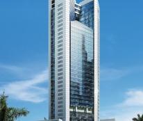 thuê VP tòa Handico Tower- Phạm Hùng - Mễ Trì -HN DT 130m2-150m2-200m2-1000m2. LH: 0982 15 4994