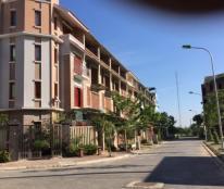 Cho thuê nhà liền kề Yên Xá Tổng Cục 5, 60m2, MT 4m, nhà 4T, giá thuê 16tr, làm VP, LH 0919803626