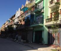 Chuyên cho thuê nhà thô khu Tân Triều, DT từ 60-100-200m2, giá từ 3tr-8tr 15tr/tháng tùy vị trí