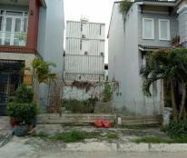 Bán lô đất 8x16m đường số 23 (Phạm Văn Đồng) Hiệp Bình Chánh, Thủ Đức
