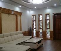 Bán nhà 4 tầng khu Nhà Ở Cao Cấp Bến Láng, Hải An DT 81m2, giá 4 tỷ 100 triệu Mr Long 0948.774.566