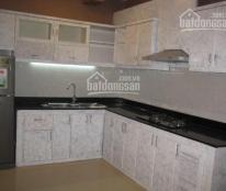 Cần cho thuê căn hộ Hưng Vượng, PMH, Q7, nhà mới, Full nội thất, không gian yên tĩnh