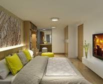 Căn hộ có thiết kế lửng duy nhất Q2, full nội thất, cho thuê giá tốt