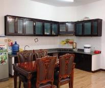 Cần cho thuê căn hộ Giai Việt, Quận 8, DT 150m2, 3pn