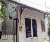 Bán gấp nhà trọ nằm hẻm 749 Huỳnh Tấn Phát, Quận 7, DT 5x17m. Giá 3,15 tỷ