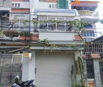 Chính chủ cần cho thuê nhà số 61 Bùi Thị Tự Nhiên, Hải An, Hải Phòng- 0936411829
