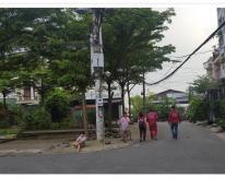 Bán nhà hẻm 10m Bờ Bao Tân Thắng, Tân Phú 4.5x16.73m, giá 3.9 tỷ TL