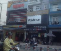 Bán nhà xưởng mặt tiền kinh doanh đường Lê Trọng Tấn, 11mx50m, giá 30 tỷ, P. Phú Thạnh, Q. Tân Phú
