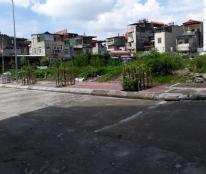 Bán đất Cẩm Thủy trung tâm thành phố Cẩm Phả