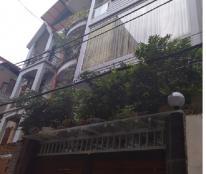 Sở hữu ngay nhà phố Lê Trọng Tấn, T.Xuân 120m2 mặt tiền 6m.
