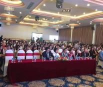 Cho thuê văn phòng siêu đẹp, nội thất cao cấp tại phố Chùa Láng
