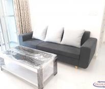 Cho thuê nhiều căn hộ dự án Scenic valley căn góc 2PN và 3PN giá tốt, full NTCC mới 100% 0919552578