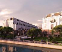 Cần bán biệt thự mới xây Phạm Văn Đồng, DT 400m2, 1 hầm, 3 lầu, giá 7.9 tỷ. Xem nhà: 0901.333.414