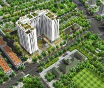 Phân phối kiot chung cư Athena Complex Bộ Công An, giá gốc từ chủ đầu tư, 0961.123.519