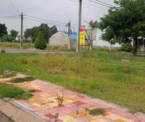 Bán 984m2 đất thổ cư mặt tiền Hóc Hưu, xã Quy Đức, Bình Chánh