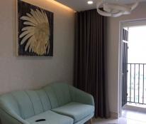 Cho thuê căn hộ Vista Verde, 1PN, full NT, 50m2, 12 tr/th, bao phí quản lý. LH 0903812456