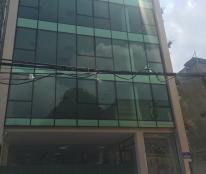 Cho thuê văn phòng tòa nhà 6 tầng MP Kim Mã, diện tích 150m2, 160m2 giá 210 nghìn/m2/th, 0902121270