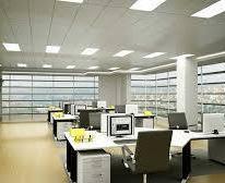 Văn phòng 80m2 tại mặt phố Chùa Láng - Đống Đa. Ms Ngọc Ánh 0984.875.704 - 0936.38.1516