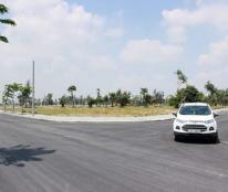 Bán đất nền dự án nền MT Nguyễn Duy Trinh Quận 2, có SHR, 100m2, giá 800tr