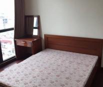 Chính chủ cho thuê căn hộ Royal City, 2 PN, đủ đồ, giá 16tr/th-Lh  01694713521