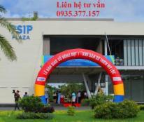 Bán nhà TTTP Quảng Ngãi, chỉ trả trước 354 triệu nhận nhà, khu an ninh tốt, dân trí cao
