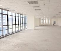Cho thuê văn phòng hạng A, tòa nhà Handico Phạm Hùng, Phạm Hùng, đối diện Keangnam, LH 0968360321
