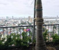 Cho thuê văn phòng tọa lạc tại các building lớn tại Đà Nẵng. LH 098 20 999 20