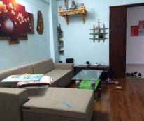 Bán chung cư sở tài chính Petro Thăng Long Thái Bình
