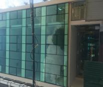 Cho thuê văn phòng mặt phố Kim Mã, quận Ba Đình diện tích 150m2, 180m2 giá thuê 200 nghìn/m2/th