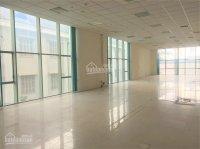 Cho thuê văn phòng Mitec Tower, Dương Đình Nghệ, Cầu Giấy (0941879495)