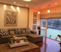 Bán nhà Mỹ Đình, 110 m2, 6 tầng, Thang Máy, view hồ, Đẹp + …, 12 tỷ.