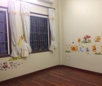 Cho thuê nhà nguyên căn Láng Hạ, Đống Đa 4 tầng x40m