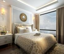 Tôi cần bán căn hộ Sunshine Riverside, tòa R2, căn 08, tầng 20, giá 3 tỷ 270 tr