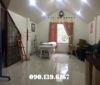 Cần cho thuê gấp villa MT đường 20, P.Thảo Điền, Q2. DT 226m2, giá thuê 90tr/th, 1 trệt, 2 lầu