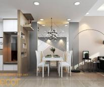 Bán căn hộ 110m2, sửa đẹp, 36.5 triệu/m2, tòa 165 Thái Hà, Đống Đa, LH 0975118822