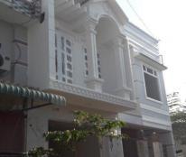 Bán nhà 2 lầu tổ 9/10 đường Nguyễn Văn Cừ, vào hẻm tổ 9/10 qua xưởng may là tới