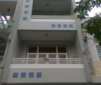 Bán nhà KDC 91B, trục đường chính A1, thích hợp kinh doanh nhà nghỉ, khách sạn, giá dưới 5 tỷ