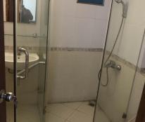 Cho thuê căn hộ N05 Đông Nam Trần Duy Hưng, căn hộ có diện tích 159m2