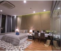 Cho thuê căn hộ Mỹ Cảnh, dt 95m2, 3pn,2wc, full nội thất giá 15 triệu/tháng. Phú Mỹ Hưng, Quận 7.
