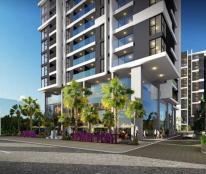 Chính chủ cần bán gấp thu hồi vốn kinh doanh 2 căn hộ tai chung cư 110 Cầu Giấy