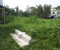 Đang cần bán gấp lô đất nga 4 Phan Văn Đối với Phan Văn Hớn, Bà Điểm, Hóc Môn