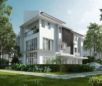 Cần bán gấp căn nhà liền kề Park City hướng Đông Nam giai đoạn 1 giá 9,3 tỷ LH: 0932 695 825