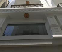Bán nhà xinh Trần Kế Xương, P.7, Phú Nhuận, giá: 5,1 tỷ