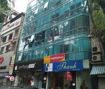 Hiện Tại còn trống 1 phòng 55m2 cho thuê View đẹp phố Quận Hoàn Kiếm.LH 0984.875.704