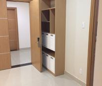 Cho thuê căn hộ Him Lam Riverside full nội thất. LH 0901.373.286